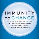 immunity-to-change-851