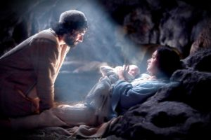 birth-of-jesus