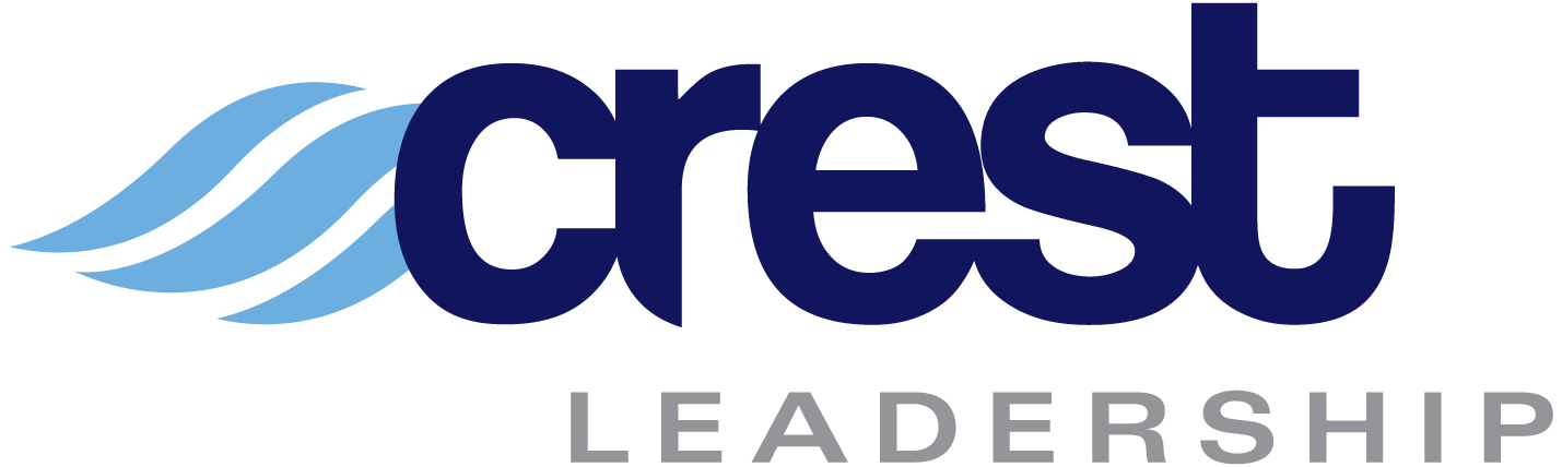 Crest Leadership Development